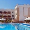 Falcon Neama Star Sharm Resort