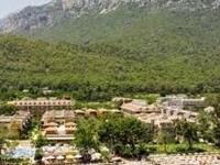 Alatimya Village