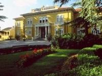 Best Western Hotel delle Rose
