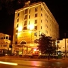 La Parranda Residence and Hotel