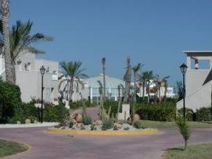 Parque Vera
