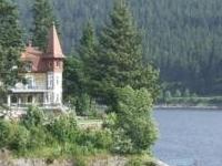 Heliopark Schloss am See