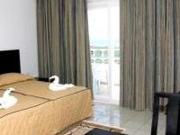 Le Monaco Hotel and Thalasso