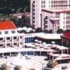 Grand Hotel Vung Tau