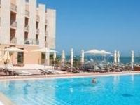 Real Marina Hotel and Spa