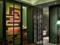 @ Gallery Suites