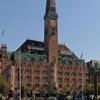 Scandic Palace Copenhagen