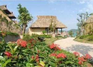 Hon Tam Resort