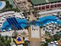 Alva Donna Hotel&Spa;