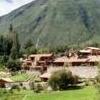 Rio Sagrado Villa & Spa