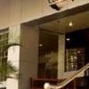 Conquistadores Hotel & Suites