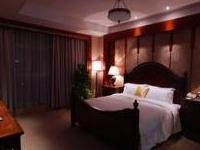Neo-Sunshine Hotel Shanghai