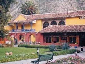Sonesta Posadas del Inca - Yucay