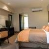Foresta Hotel & Suite