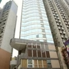 Acesite Hotel Mong Kok