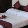 Oriole Hotel & Spa