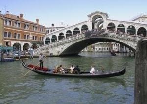 Roulette Venice 3*