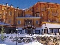 El Lodge