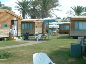 Kibbutz Dor