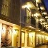 Salil Hotel Sukhunvit-Soi Thonglor1