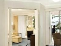 Quest Grande Esplanade Serviced Apartments - Manly