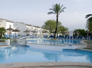 Sea Club Alcudia