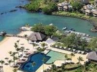 Anahita The Resort - Residences and Villas