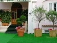 Baia Verde Hotel