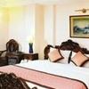Hong Ngoc 2 Hotel
