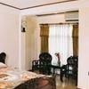 Hong Ngoc 3 Hotel