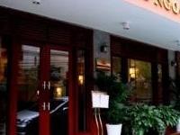 Hong Ngoc 5 Hotel