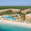 Dreams Riviera Cancun All Inclusive