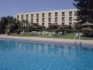 Sangho Syphax Sfax