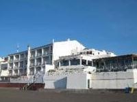 Barracuda Aparthotel