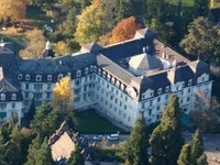 Grandhotel Romerbad