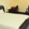 Golden Key Hotel