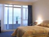 Victoria Hotel Suites