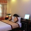 Classic 1 Hotel
