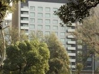 Mercure Melbourne Spring Street