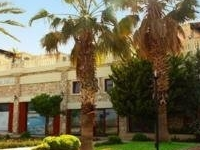 Bellacasa Suite's and Club