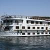 Travcotels Cruise Luxor