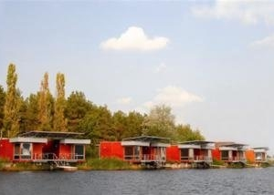 Goodzone Countryside Complex