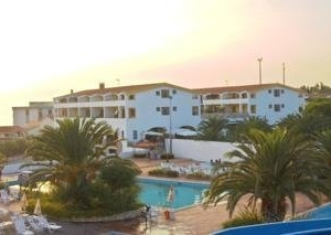 San Domenico Club Residence