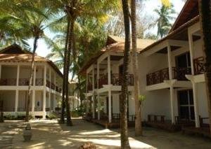 Sutra Beach Resort and Spa, Terengganu
