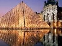 Roulette Paris Arr9: Opera - St Lazare 3*