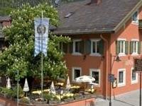 Kirchmayer Hotel