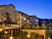 Melia La Quinta Golf and Spa