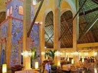 Grand Palladium Riviera Resort and Spa
