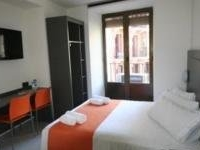 La Latina Apartamentos