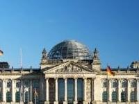 Roulette Berlin Friedrichshain 4*